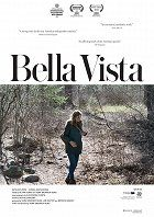 Bella Vista download