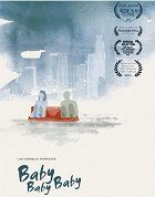 Baby, Baby, Baby download