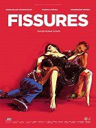 Fissures download
