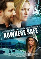 Nowhere Safe download