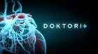 Doktori download
