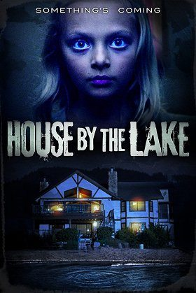 House by the Lake download