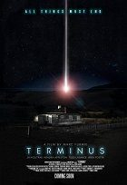 Terminus download
