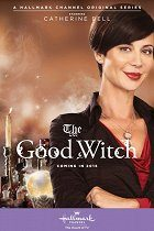 Good Witch download