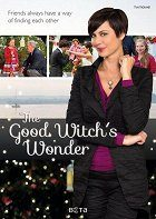 The Good Witchs Wonder