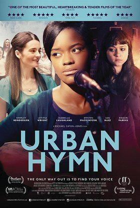 Urban Hymn download