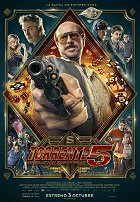Torrente V: Misión Eurovegas download
