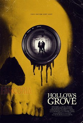 Hollows Grove download