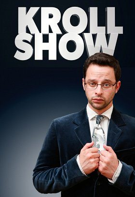 Kroll Show download