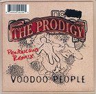 The Prodigy - Voodoo People Pendulum Remix