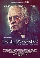 Dark Awakening download