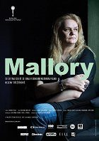 Mallory download
