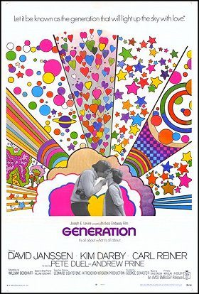 Generation download