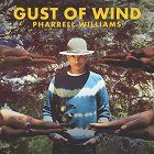Pharrell Williams feat. Daft Punk - Gust of Wind