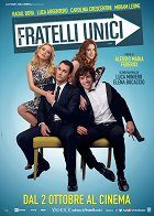 Fratelli unici download
