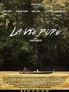 La Vie Pure download