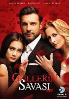 Güllerin Savaşı download