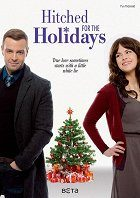 Hitched for the Holidays download