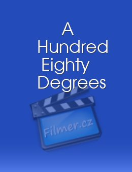 A Hundred Eighty Degrees download