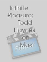 Infinite Pleasure: Todd Haynes on Max Ophuls Le plaisir