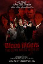 Blood Riders The Devil Rides with Us