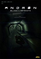 Andròn The Black Labyrinth