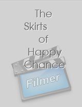 The Skirts of Happy Chance