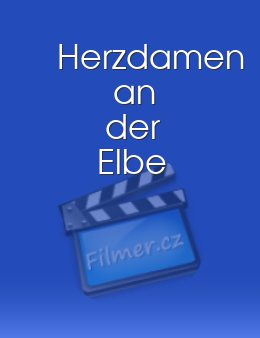 Herzdamen an der Elbe download