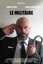 Militaire, Le download