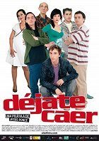 Déjate Caer download
