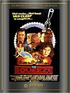 The Squeeze download