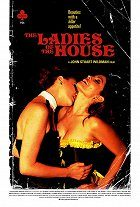 The Ladies of the House download