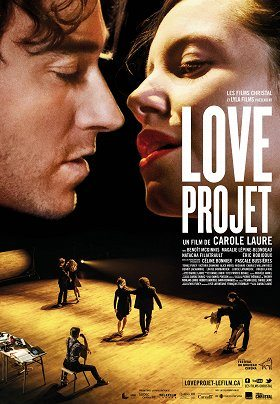 Love Project download