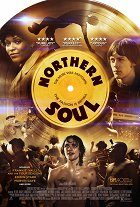 Northern Soul download