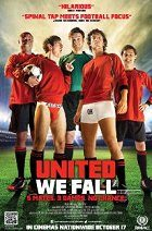 United We Fall download
