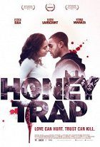 Honeytrap download