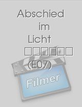 Bella Block - Abschied im Licht download