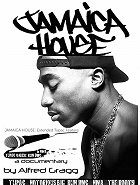 Jamaica House download