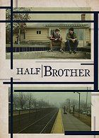 Half Brother download
