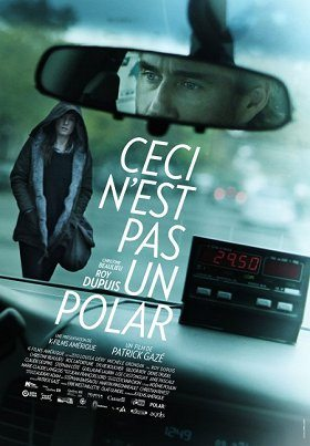 Ceci nest pas un polar download