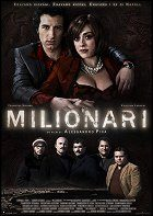 I milionari download