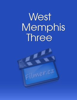 West Memphis Three download