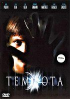 Temnota download