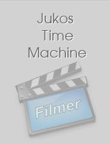 Jukos Time Machine