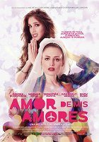 Amor de mis Amores download