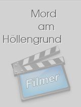Mord am Höllengrund download