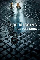 The Missing download