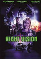 Night Vision download