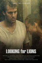 Looking for Lions download