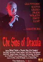 The Sins of Dracula download